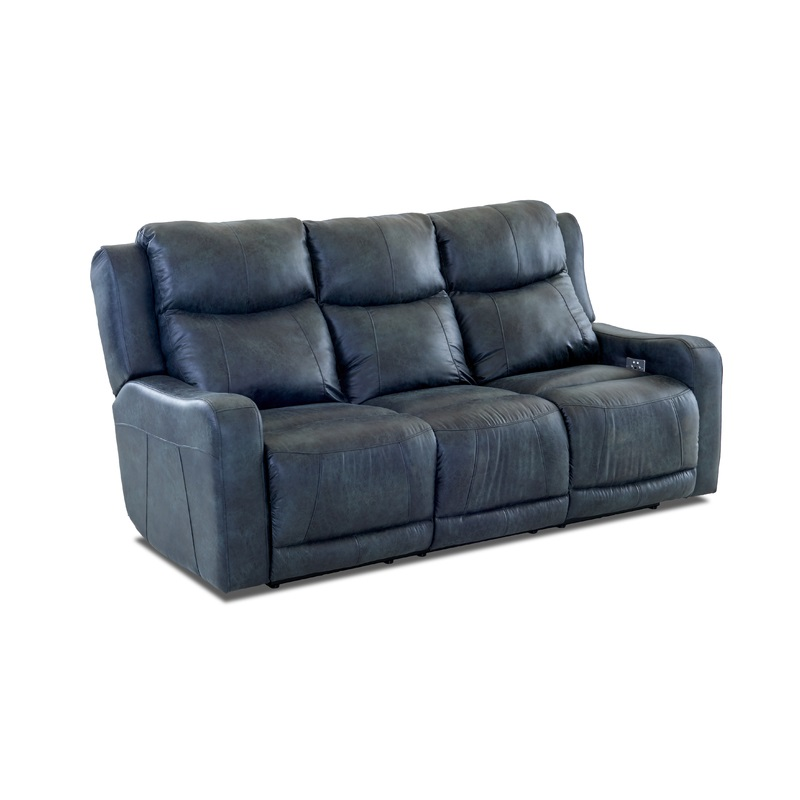Furniture Stores Harrisburg Pa Clearance Specials Harrisburg Pa Wolf And Gardiner Downtown