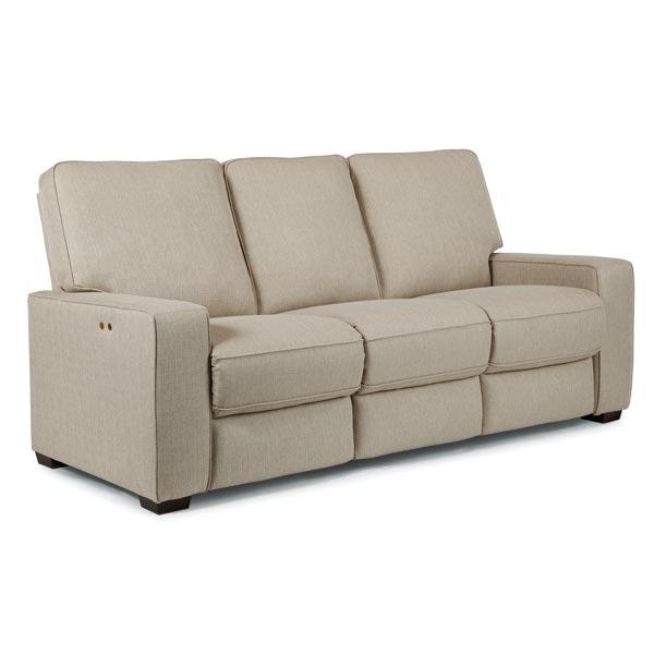 Sofa Selections Harrisburg Pa Furniture S