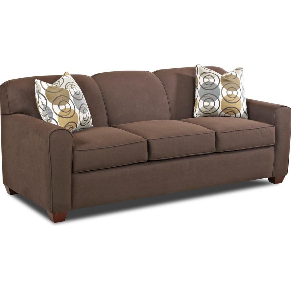 Zuma Group Sofa Selections