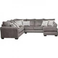 Simmons Sofa Selections