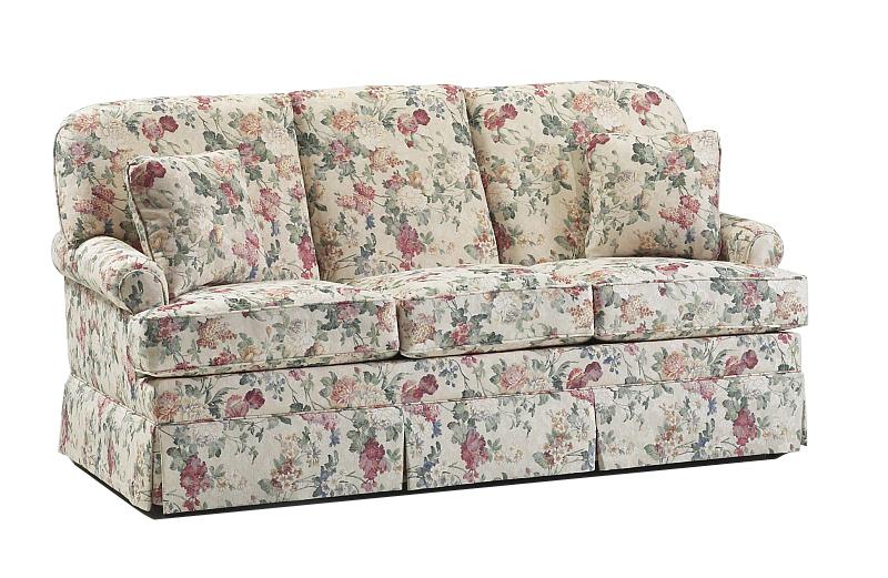 Lancer Sofa Selections