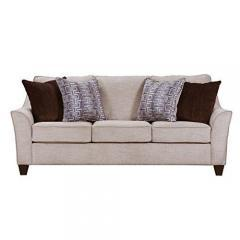 Sofa/Queen Sleeper  83W 36D 37H