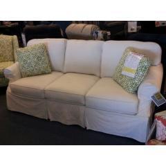 Sofa W87 X D37 H38